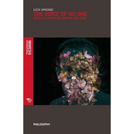 Voice of No One (BOK)