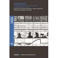 Montages (BOK)