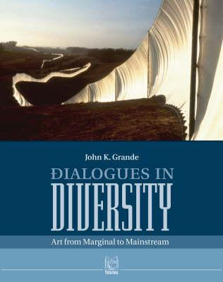 Dialogues in Diversity (BOK)