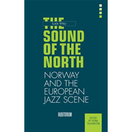 Sound of the North (BOK)