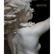Produktbilde for Bernini (BOK)