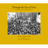 Through the Eye of Time (BOK)