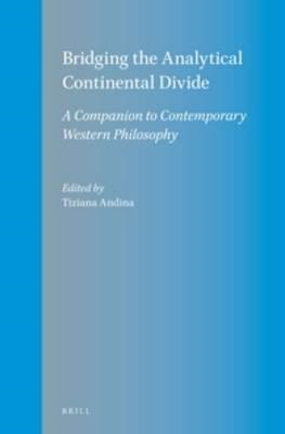 Bridging the Analytical Continental Divide (BOK)
