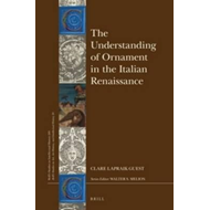 Understanding of Ornament in the Italian Renaissance (BOK)