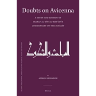 Doubts on Avicenna (BOK)