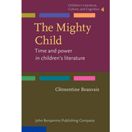 Mighty Child (BOK)
