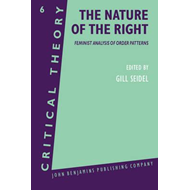 Nature of the Right (BOK)