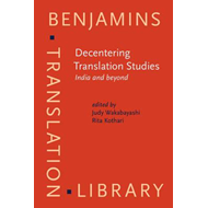 Decentering Translation Studies (BOK)