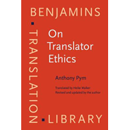 On Translator Ethics (BOK)