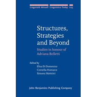Structures, Strategies and Beyond (BOK)