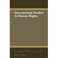 Human Rights and Human Security (BOK)