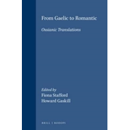 From Gaelic to Romantic (BOK)