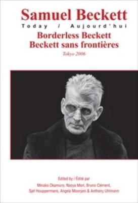 Borderless Beckett (BOK)