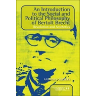 Introduction to the Social and Political Philosophy of Berto (BOK)