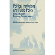 Political Institutions and Public Policy (BOK)