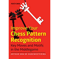 Improve Your Chess Recognition (BOK)