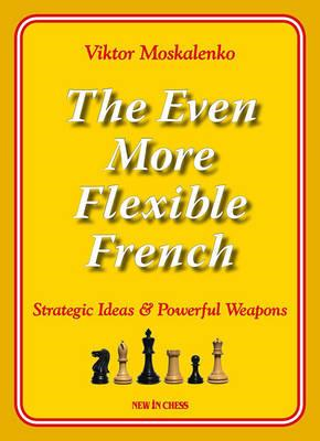 Even More Flexible French (BOK)