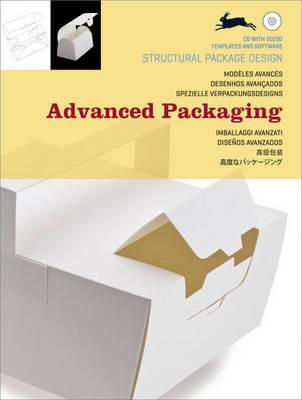 Advanced Packaging (BOK)
