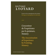 Assassination of Experience by Painting, Monory (BOK)