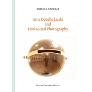 Aim Duelle Luski and Horizontal Photography (BOK)