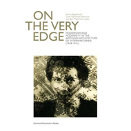 On the Very Edge (BOK)