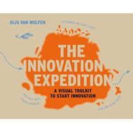 Innovation Expedition (BOK)