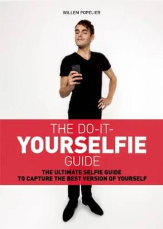 Do it Yourselfie Guide (BOK)