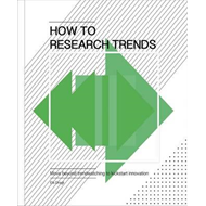 How to Research Trends (BOK)