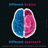 Different Brains, Different Approach: Successful Neuro Adver (BOK)