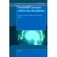 Threshold Concepts Within the Disciplines (BOK)