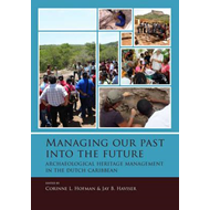 Managing Our Past into the Future (BOK)