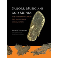 Sailors, Musicians and Monks (BOK)