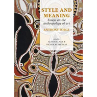 Style and Meaning (BOK)