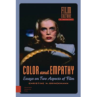 Color and Empathy (BOK)