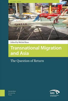Transnational Migration and Asia (BOK)