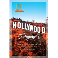 Hollywood is Everywhere (BOK)