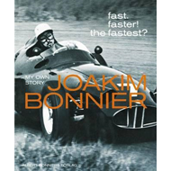 Fast, Faster! The Fastest? (BOK)