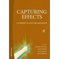 Capturing Effects (BOK)