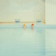 Swimming Pool (BOK)
