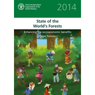 State of the World's Forests (SOFO) 2014 (BOK)