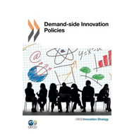 Demand-side Innovation Policies (BOK)
