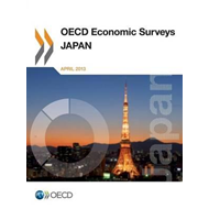 OECD Economic Surveys (BOK)