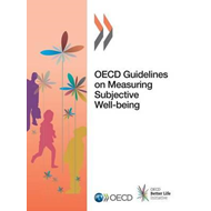 OECD Guidelines on Measuring Subjective Well-being (BOK)