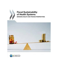 Fiscal Sustainability of Health Systems (BOK)