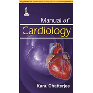Manual of Cardiology (BOK)