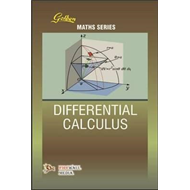 Golden Differential Calculus (BOK)