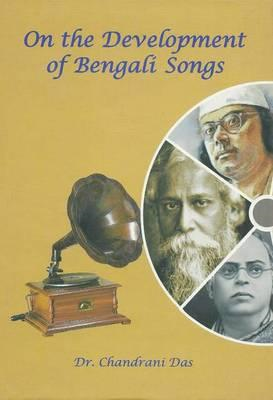 On the Development of Bengali Songs (BOK)