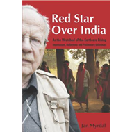 Red Star Over India (BOK)