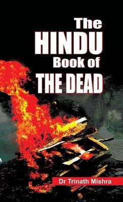 Hindu Book of the Dead (BOK)