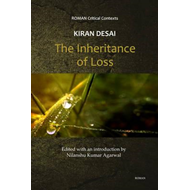 Kiran Desai's 'The Inheritance of Loss' (Low-price Edition) (BOK)